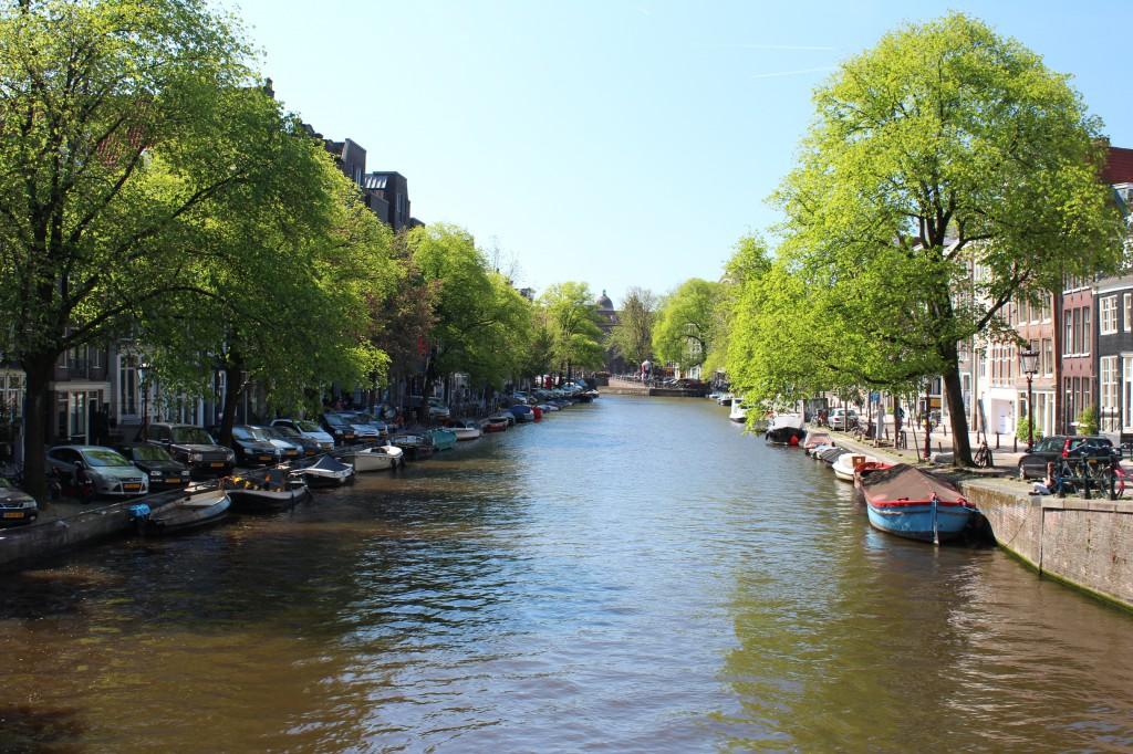 амстердам санкт-петербург спб