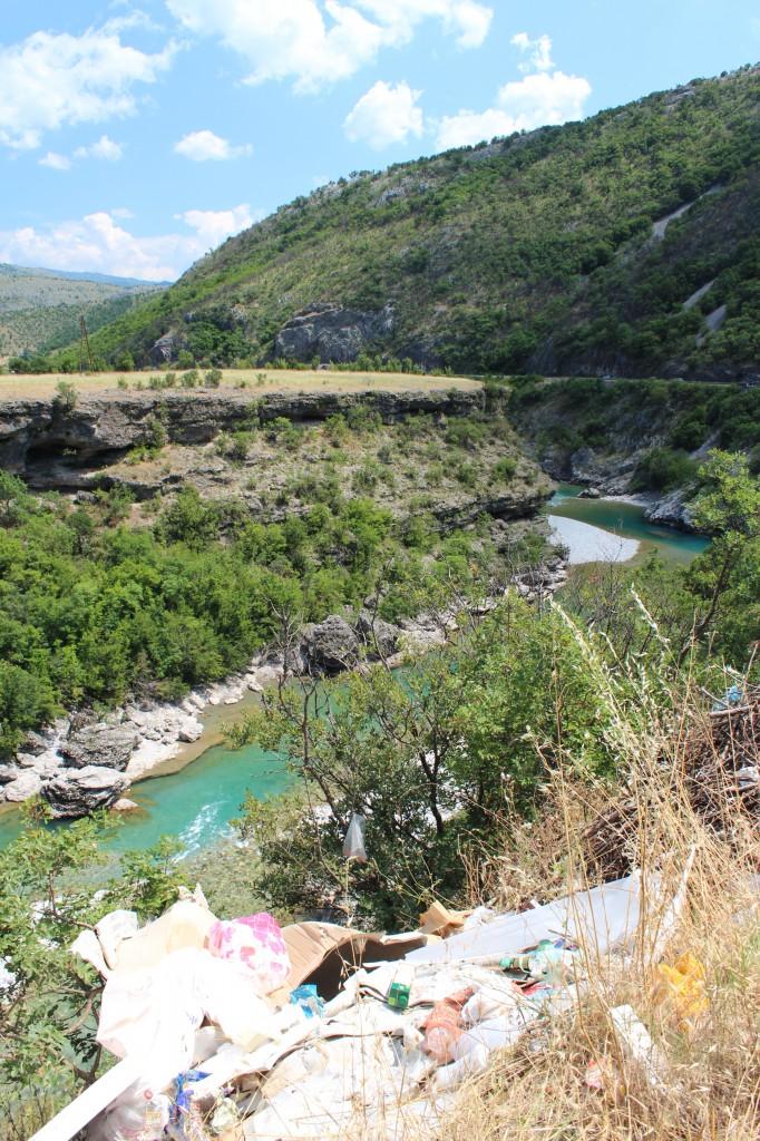 отдых в черногории отзывы