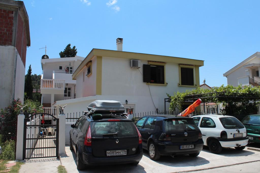 отпуск в черногории в июне